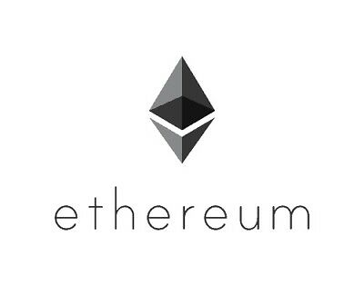 FREE $10/£7 ETEREUM on COINBASE *Screenshot Evidence BTC Cryptocurrency BITCOIN