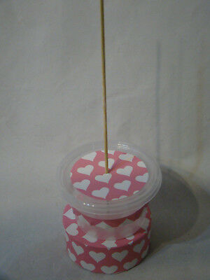 Bead Spinner With Stand For Seed Beads & Small Beads
