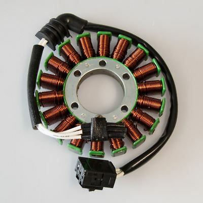 Replacement Stator Generator Magneto Assembly for Yamaha YZF-R6 06-15