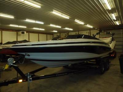 New 2015 Crownline 215 SS All Non Current Inventory Priced Below Invoice!