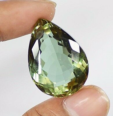 Amazing Sale 60.90 Ct EGL Certified Color Changing Alexandrite Loose Gems DD7679