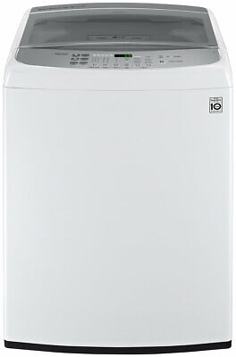 NEW LG WTG1030SF 10kg Top Load Washing Machine