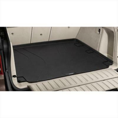New Genuine BMW Trunk Luggage Compartment Non Slip Mat OEM 51470002726