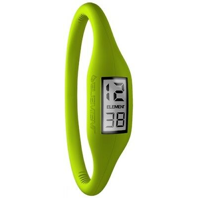 New Lime Unisex Mens Womens Silicone Rubber Sports Watches BUY 1 GET 1 FREE