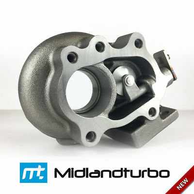 RENAULT 5 - T2/TB02 466506, 465367 - A/R Ratio 0.35 - TURBO TURBINE HOUSING