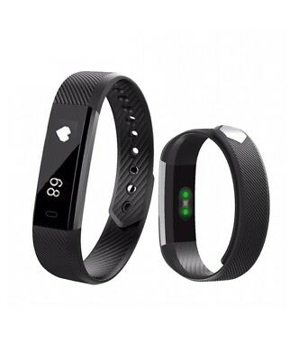 Fitness Smart Watch Activity,Step,Calorie&HR Charge 2 Alta FitBit Type Band