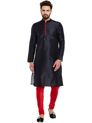 Indian Traditional Men's Sherwani for Wedding,Festive and Party