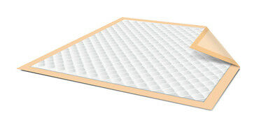 """McKesson Ultra Disposable Underpad, 30""""x36"""", Heavy Absorbency, 100/CS, UPHV3036"""
