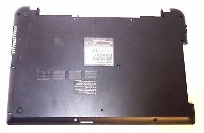 TOSHIBA Satellite L55-B L55-B5267 Laptop Bottom Case Cover A000291000