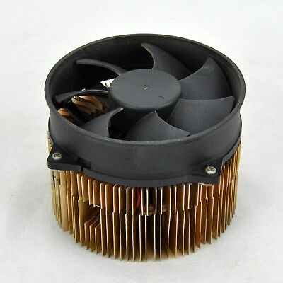 Gridseed Orb 5 Chip ASIC Bitcoin / Litecoin Miner
