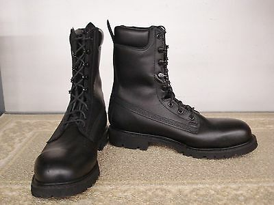 CLEARANCE SALE!! Factory Seconds Station Boot - 3050 - size 8 E