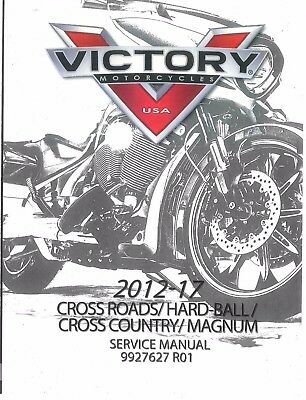 2012 2013 2014 2015 2016 2017 polaris victory vision service repair rh picclick com victory vision repair manual victory vision service manual download
