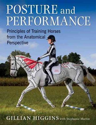 Posture and Performance Principles of Training Horses from the ... 9781910016008