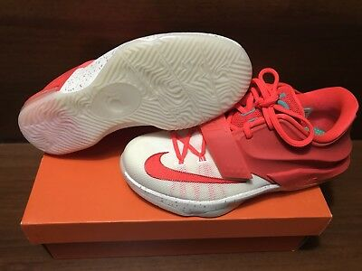 check out 8189c a9ada KD 7 VII