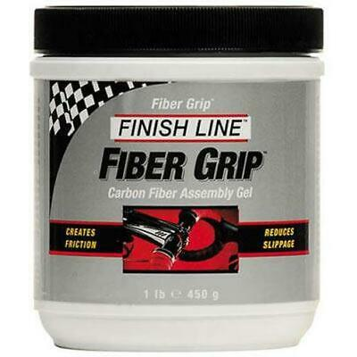 Finish Line Fiber Grip Tub 1 lbs