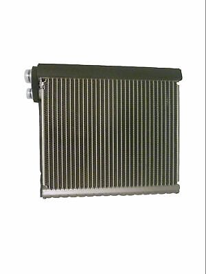 Air Conditioning Evaporator suitable for Landcruiser VDJ76 VDJ78 VDJ79 OE