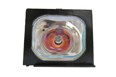 OEM BULB with Housing for CANON LV-7325E Projector with 180 Day Warranty