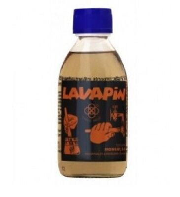 Lavapin Cinco Aros Mongay 125Ml