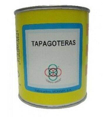 Tapagoteras Cinco Aros 750Ml
