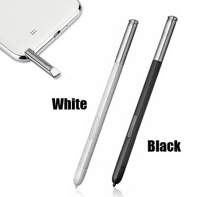 Stylus Replacment Parts For Samsung Galaxy Note II 2/S-Pen Touch Screen Protect