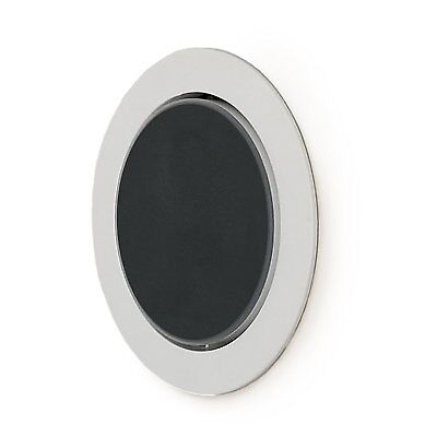 Amazon Echo Dot LA Flush Mount Kit