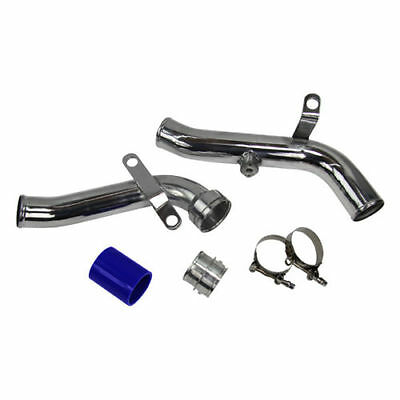 ASI Turbo Discharge Pipe Conversion for Audi A3 VW Golf  5 6 Scirocco GTI 2.0TSI