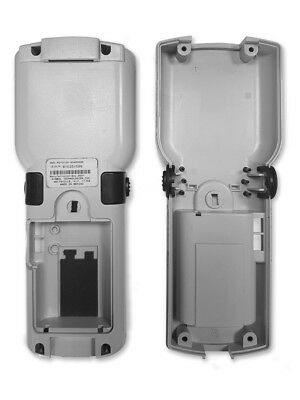Symbol PDT3100 - S0423020 Lower Shell (with bumpers)