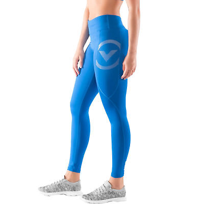 Virus Womens Stay Cool Compression Pant (ERX7)