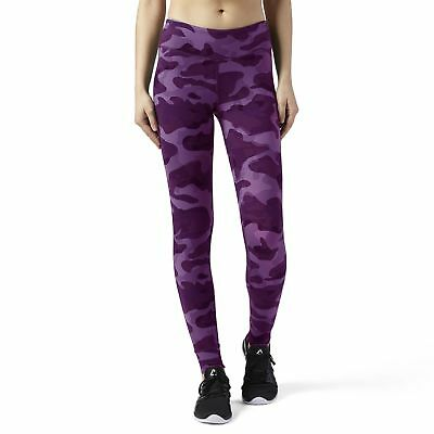 Reebok Core Womens Legging