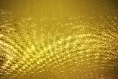 "3000 Denier 64""W Kevlar ® Sentinel Para-Aramid Synthetic Fabric Coated Ballistic"
