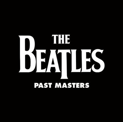 "The Beatles-Past Masters  Vinyl / 12"" Album NEW"