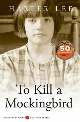 B00BP0KH98 To Kill a Mockingbird (Edition unknown) by Lee, Harper [Paperback(20
