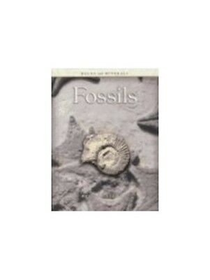 Fossils (Rocks and Minerals) by Stewart, Melissa Book The Cheap Fast Free Post