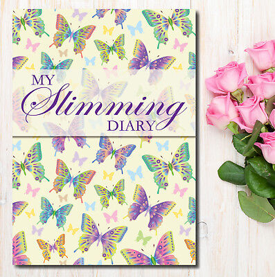 Diet Diary Slimming Weight Loss Tracker Diet Planner Food Journal To Be Unicorn
