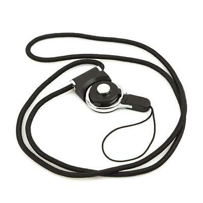 Neck Strap Cord Lanyard for Mp3 Cell Phone Camera USB Flash Drive ID Card NEW L