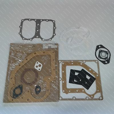 Wisconsin Part #Q52A GASKET SET