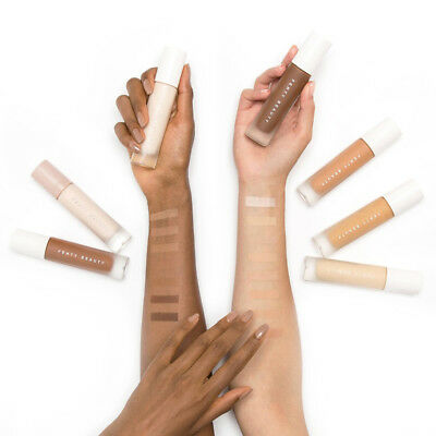 Fenty Beauty Rihanna Pro Filt'r Soft Matte Longwear Foundation Concealer 30ml SB