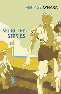 Selected Stories by John O'Hara (Paperback, 2011)