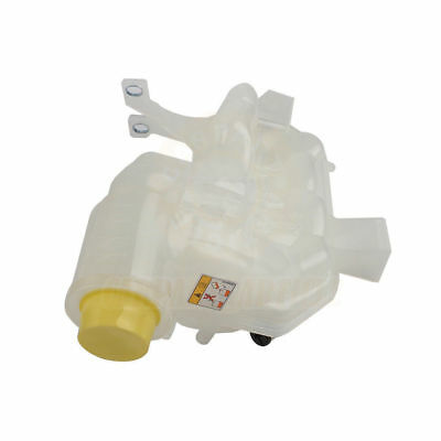 Coolant Expansion Bottle Tank for LAND ROVER RANGE ROVER SPORT Discovery 3 & 4