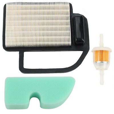AIR FILTER FOR KOHLER 20 083 02 20-083-02-S 20-083-06-S Replacement Kit