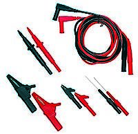 Electronic Specialty Automotive Test Lead Kit Automotive Test Lead Kit 143
