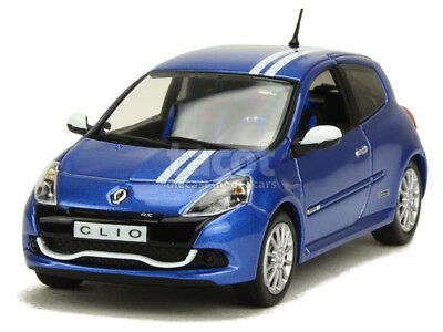 renault clio iii rs sport 197 201 tl4 diff lock lsd limited slip differential cad. Black Bedroom Furniture Sets. Home Design Ideas