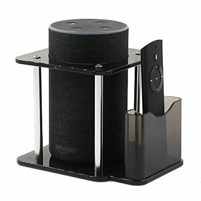 Speaker Stand for Amazon Echo Plus All-new Echo Alexa(2nd Generation)