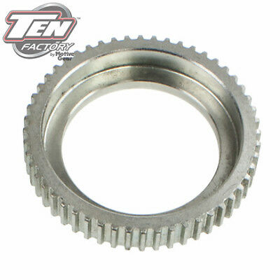 TEN FACTORY MG21320 - ABS Ring