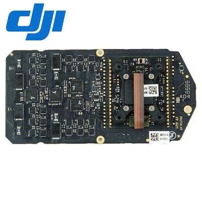 Genuine New DJI Mavic Pro ESC Controller Board Drone repair replacement parts