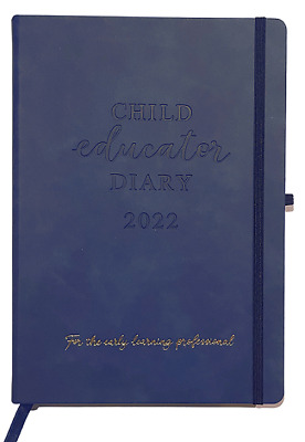Ultimate DOT 2 to DOT Issue 37 - 24 Designs Christmas Festive Animals