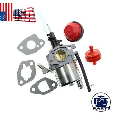 New Carburetor For Snow Blower Ariens 20001027 20001368 LCT 03121 03122 Thrower