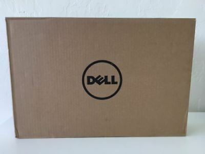 "OB Dell Inspiron I7459-7070BLK All-in-One Desktop 24""Monitor i7-6700HQ 16GB 1TB"