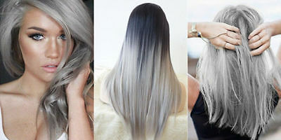 New berina hair colour permanent cream hair dye light grey best hot berina hair colour permanent cream hair dye light grey silver a21 solutioingenieria Image collections