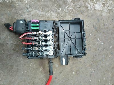 Ford Galaxy Fuse Box For Sale Electrical Work Wiring Diagram